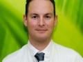 PD Dr.med. Oliver_Adam
