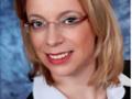 Dr.med. Simone Bühl