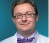 PD Dr.med. Erik Friedrich