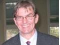 Dr.med. Martin Schlickel