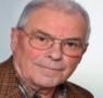 Hans Joachim Werner