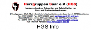 hgs-info1